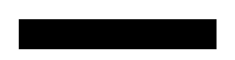 sofitel_logo 2.png