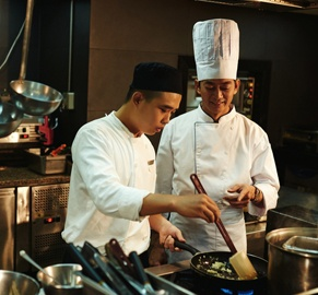 company page_chefs.jpg