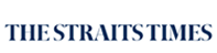 The_Straits_Times_logo 5.png