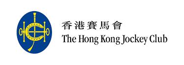 hk jc.png