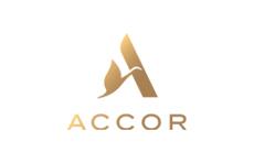 Accor logo new 1