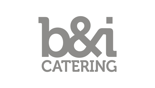 B&I Catering
