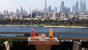 How Pullman Dubai Creek City Center achieved 4% reduction in food purchasing cost in only 4 months