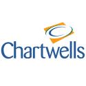 Chartwells_125pxl_125pxl_logo