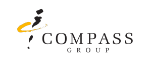 Compass Group UK & Ireland