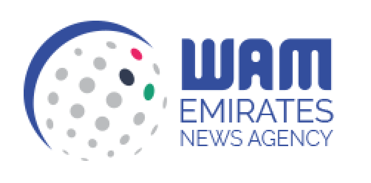 Emirates News Agency