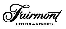 Fairmont The Palm case study food waste