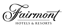Fairmont The Palm case study food waste