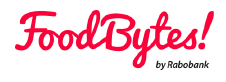 FoodBytes! by Rabobank