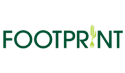 Footprint_media_logo_small