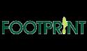 Footprint_media_logo_small