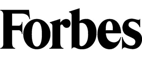 Forbes-logo-white-small-1