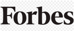 Forbes_logo_small