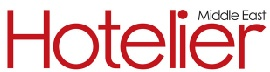 Hotelier Middle East Small Logo -100