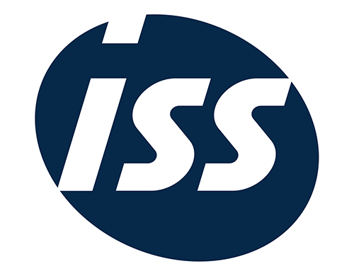 ISS logo2