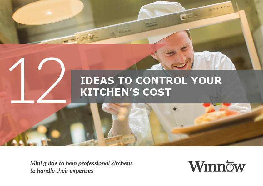12-ideas-to-contro-kitchens-cost-cover.jpg