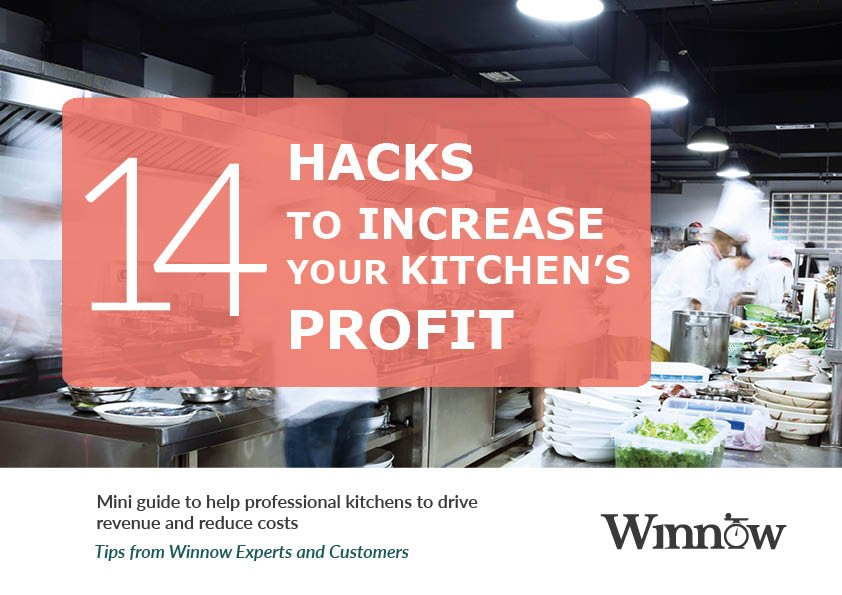 14-hacks-to-increase-your-kitchens-profit-cover.jpg