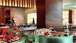 Sofitel Bangkok Sukhumvit saved +$60,000 by reducing food waste