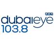 Dubai Eye