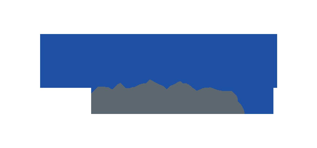 Minor Hotels