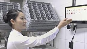 How Sofitel Bangkok Sukhumvit saved +$60,000 by reducing food waste