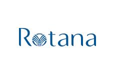 Rotana-LP