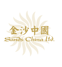 Sands China logo