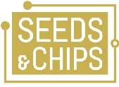 Seed & Chips