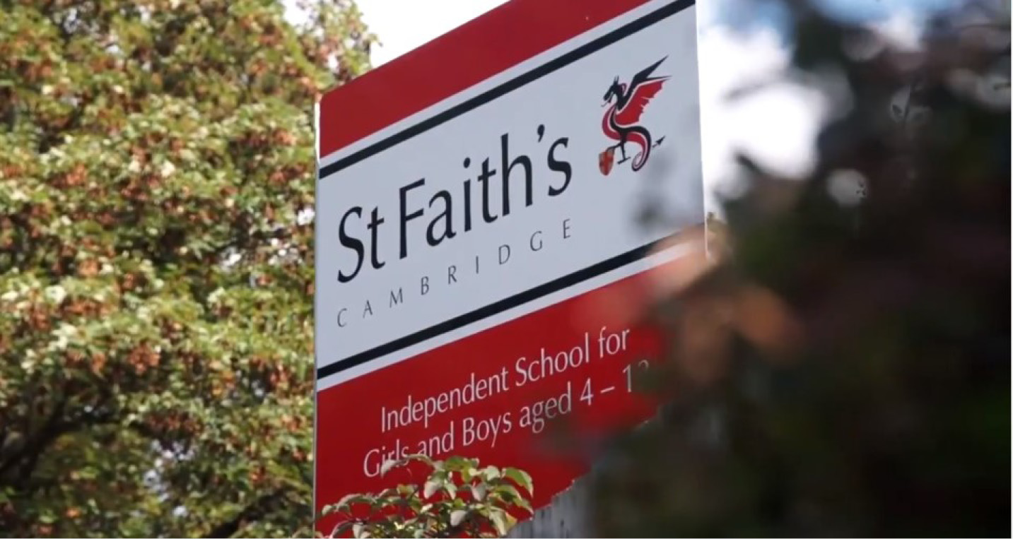 St Faiths_website_small_image