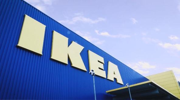 Retail - IKEA Eindhoven thumbnail