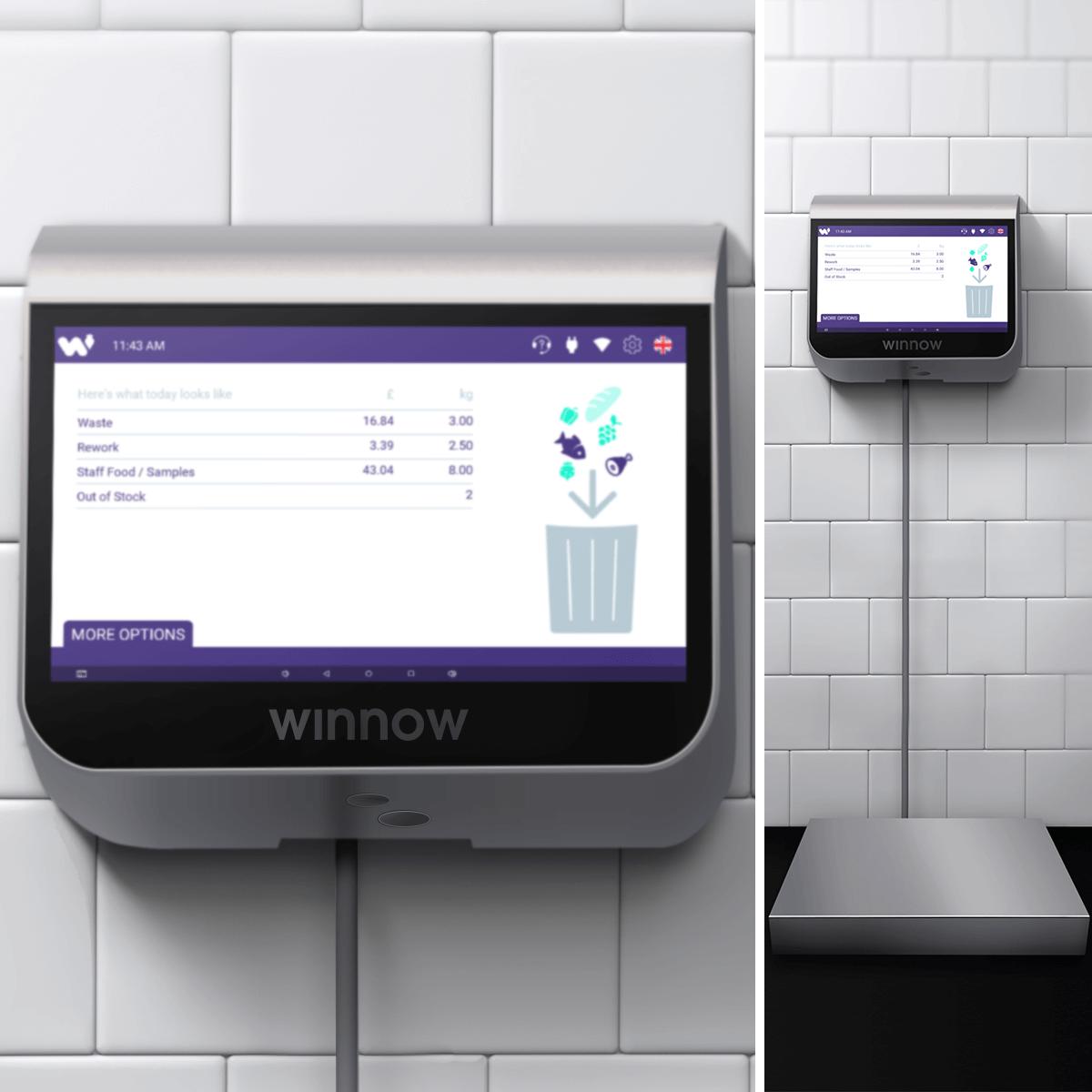 WV4-website-solutions
