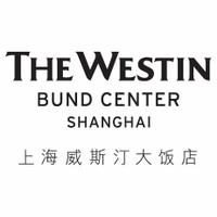 Westin Bund Shanghai logo_200x200