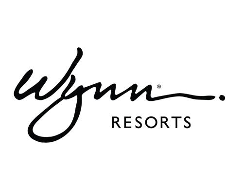 Wynn logo2