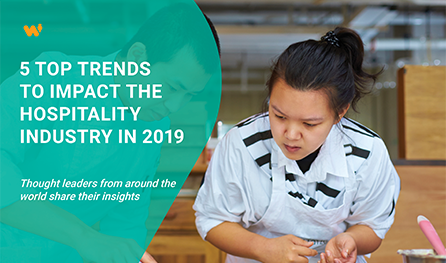5-trends-to-impact-hospitality-in-2019