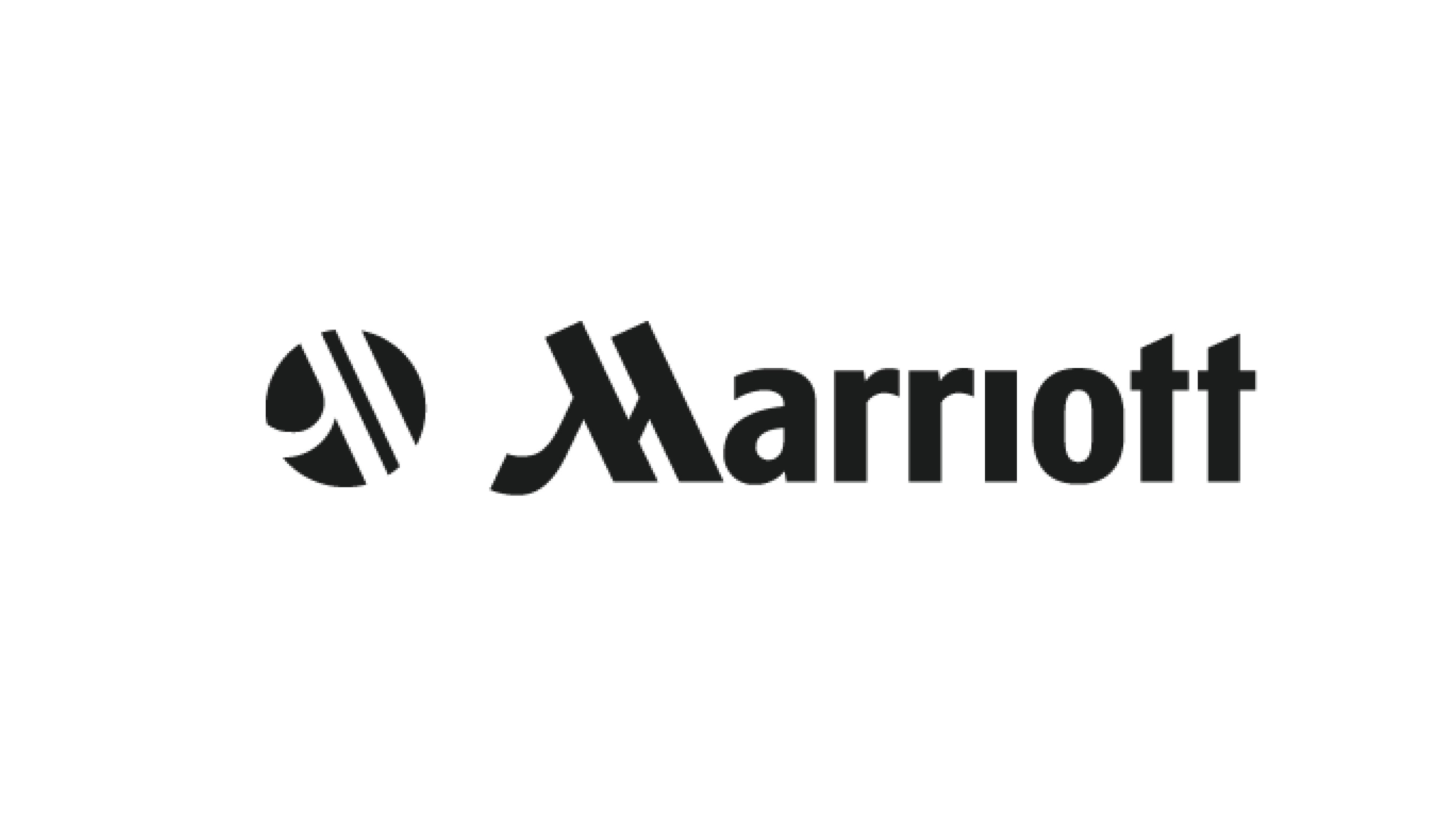 marriott_logo-1