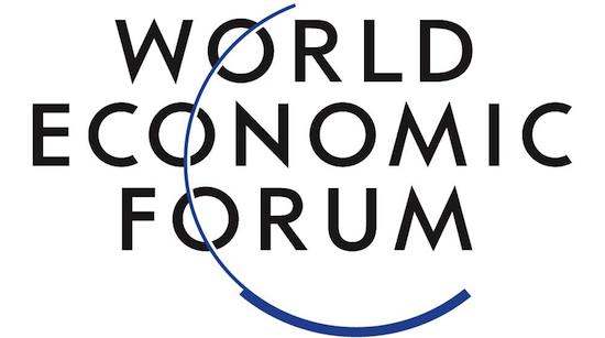 world-economic-forum-logo-1
